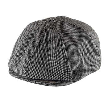 کلاه مردانه مدل PSH01
