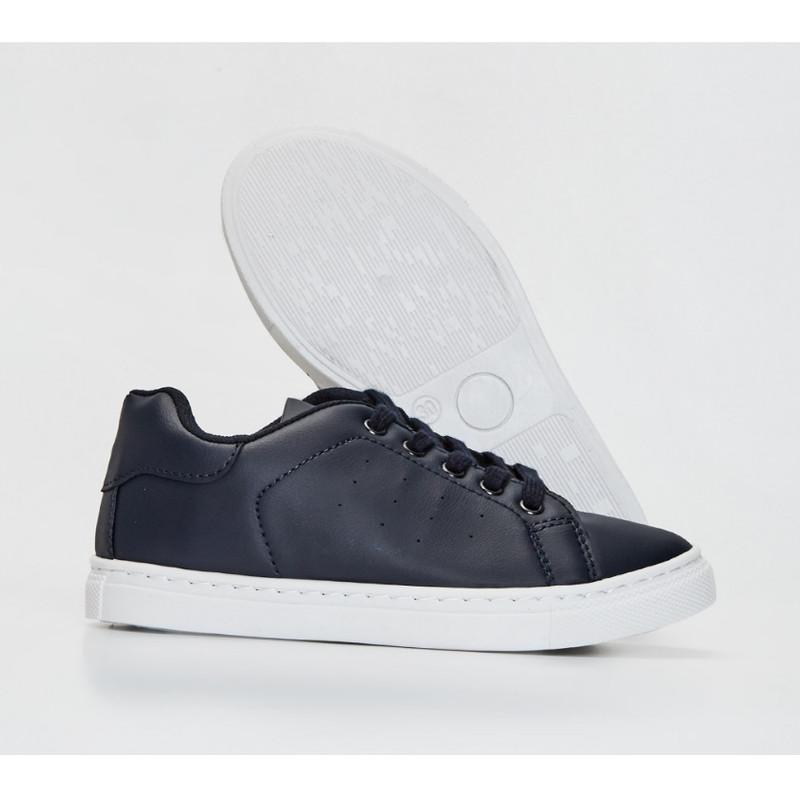 کفش راحتی پسرانه ال سی وایکیکی کد 9WP944Z4 - CRP