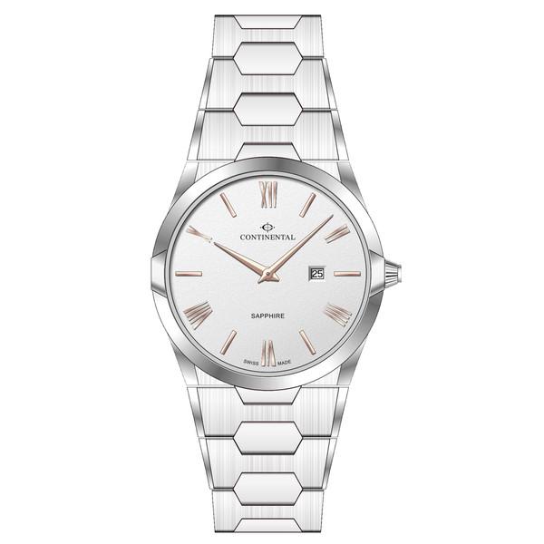 ساعت مچی عقربه ای زنانه کنتیننتال مدل 18601-LD101110