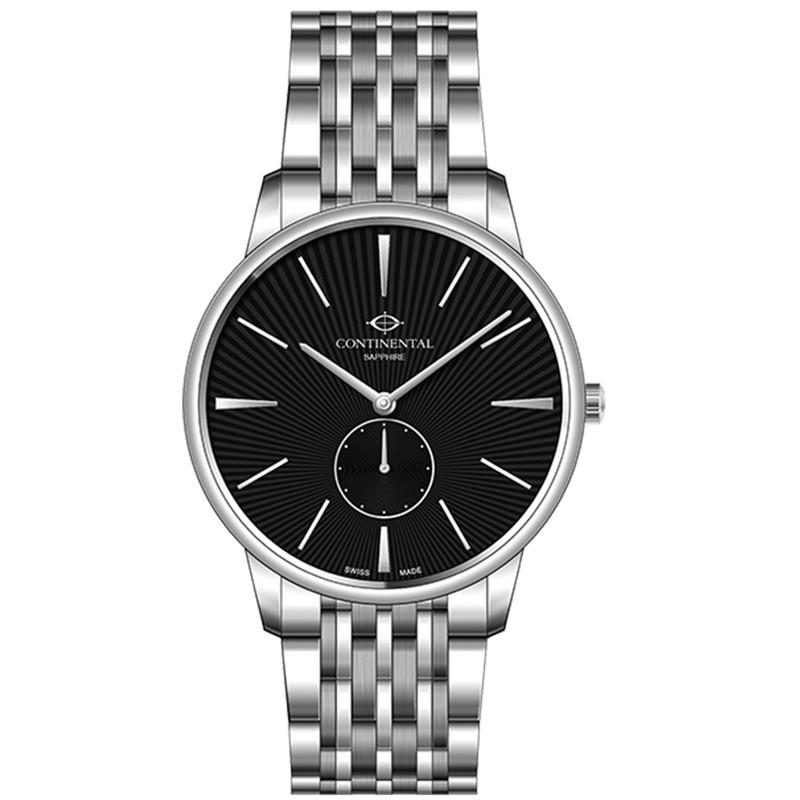 ساعت مچی عقربه ای مردانه کنتیننتال مدل 17201-LT101430