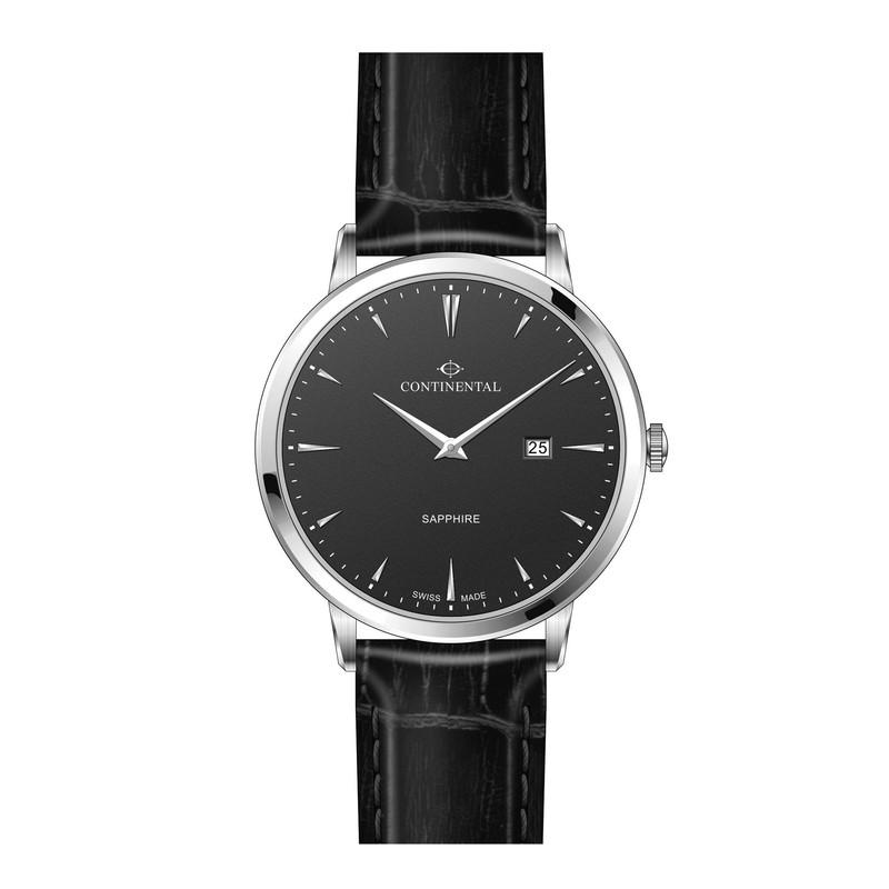 ساعت مچی عقربه ای زنانه کنتیننتال  مدل 19603-GD154430