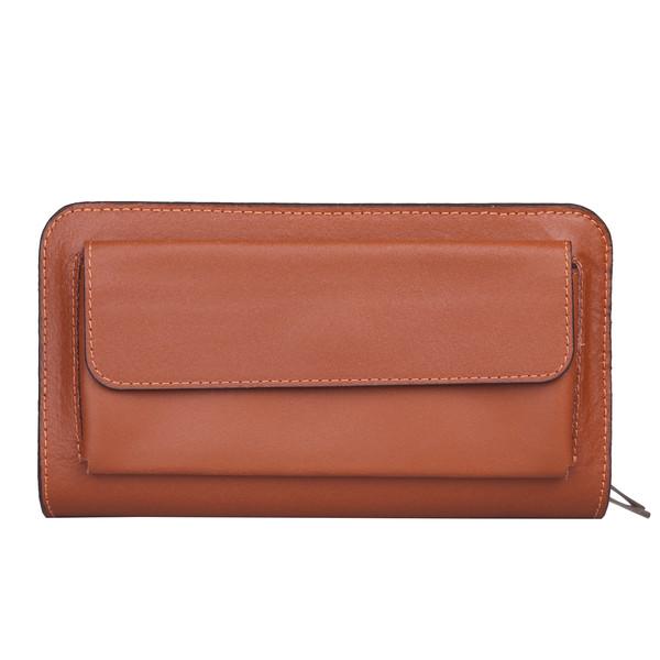 کیف دستی مردانه کد arya0