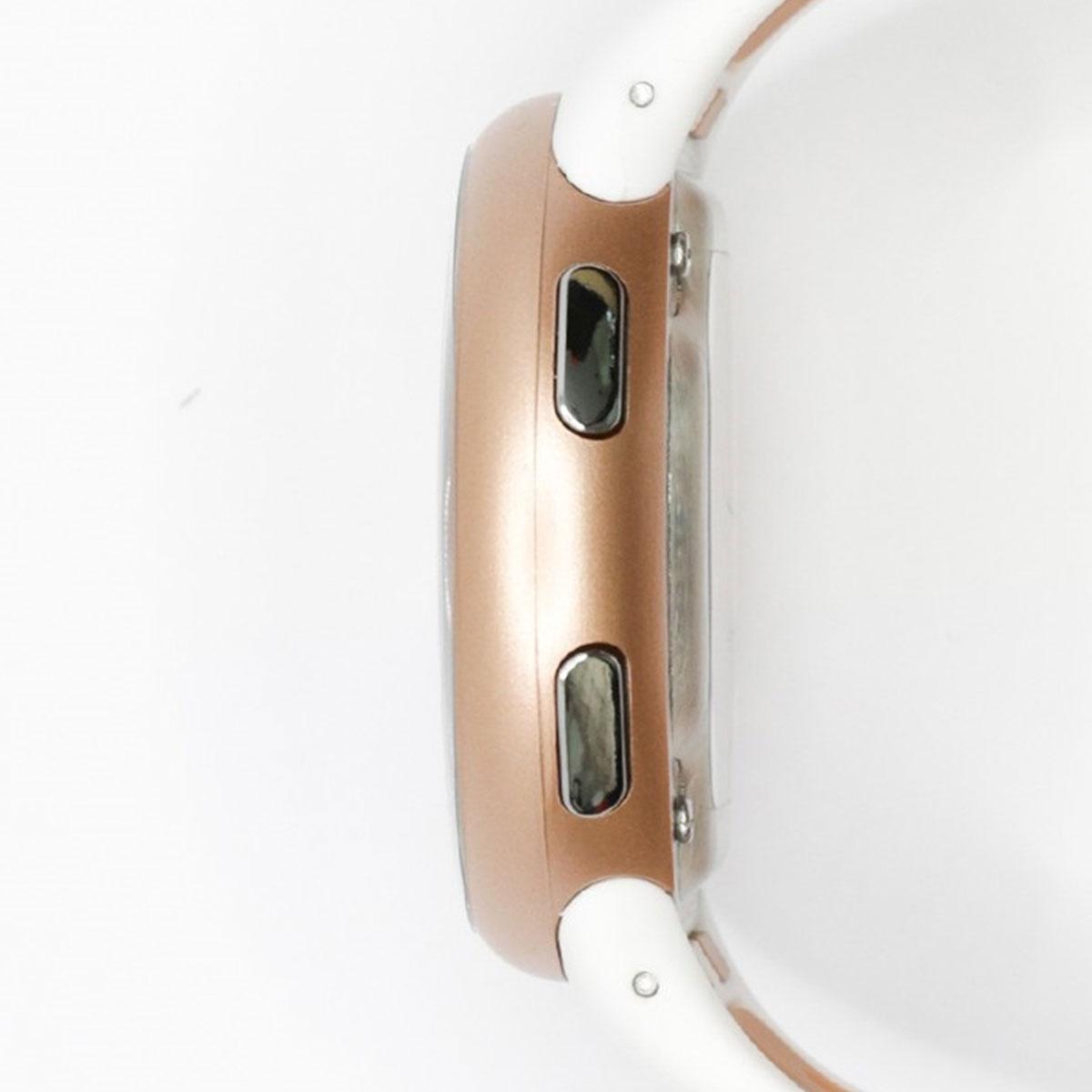 ساعت مچی دیجیتال مردانه ریباک مدل RD-ELE-G9-P3IW-W3             قیمت