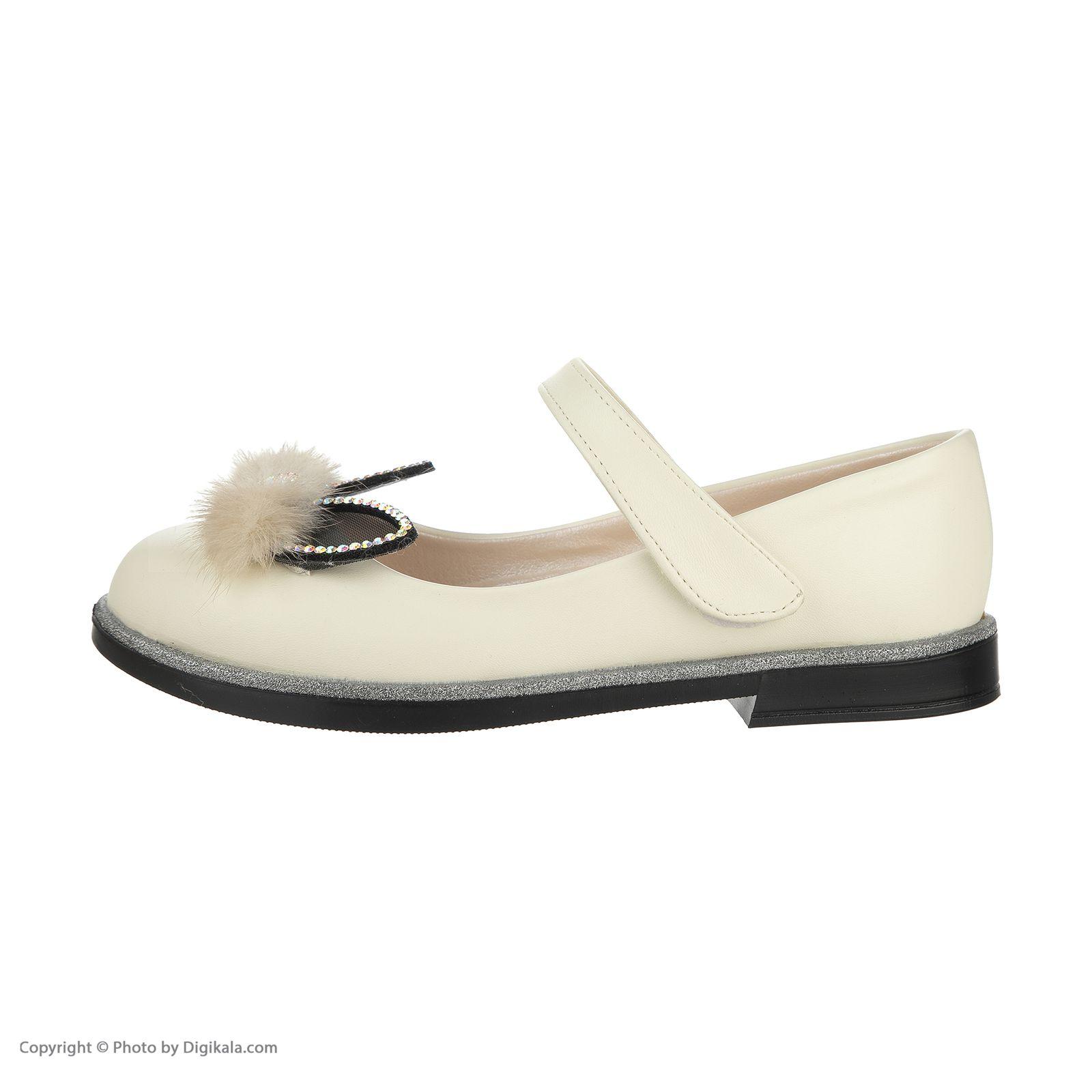 کفش دخترانه کد ce-kh67 -  - 6