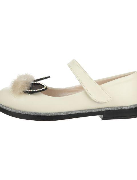 کفش دخترانه کد ce-kh67