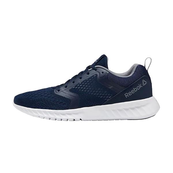 قیمت خرید کفش راحتی مردانه ریباک مدل DV7033 اورجینال