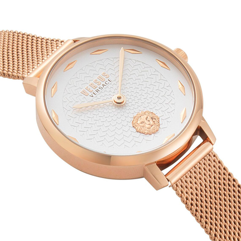 ساعت مچی عقربه ای زنانه ورسوس ورساچه مدل VSP1S1019