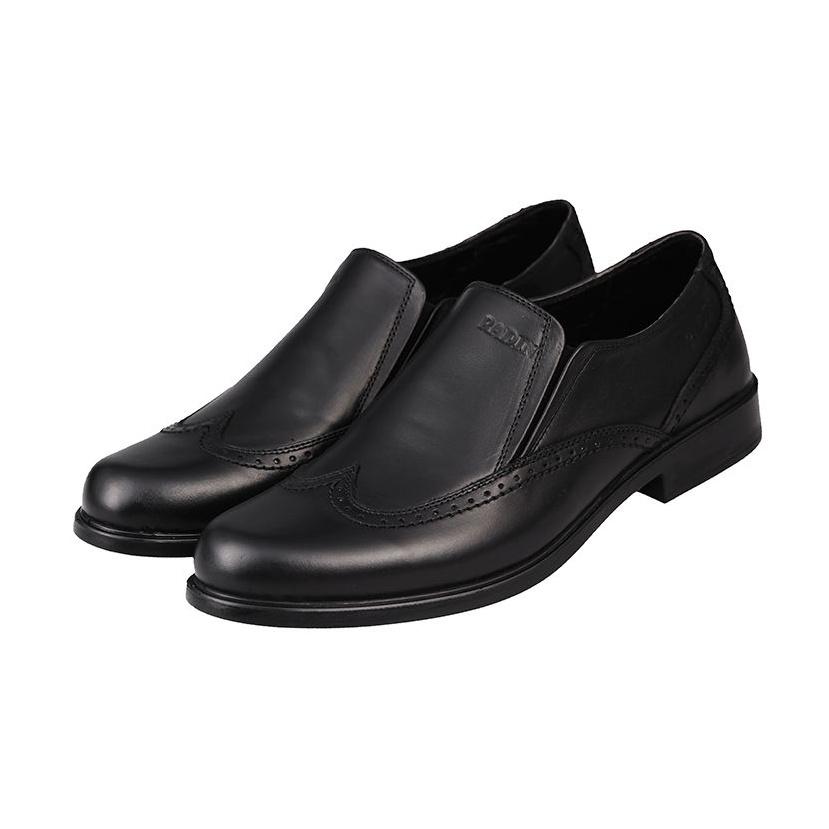 خرید                                     کفش مردانه رادین کد 03