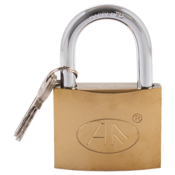 قفل آویز مدل Aofan75