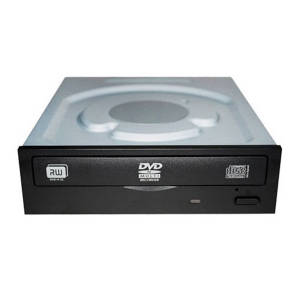 درایو DVD اینترنال لایت آن مدل iHAS124-14-FU