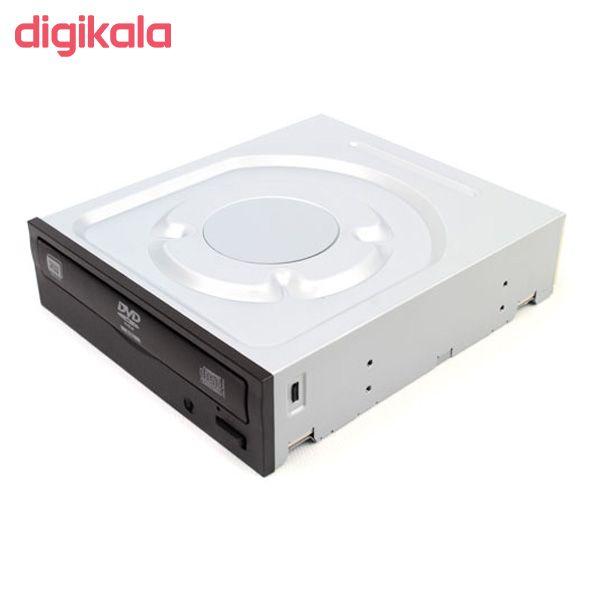 درایو DVD اینترنال لایت آن مدل iHAS124-14-FU main 1 1