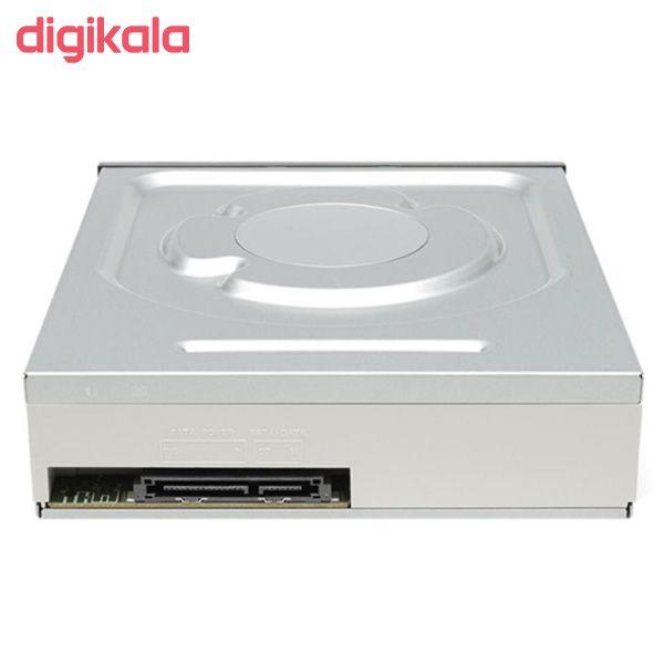 درایو DVD اینترنال لایت آن مدل iHAS124-14-FU main 1 2
