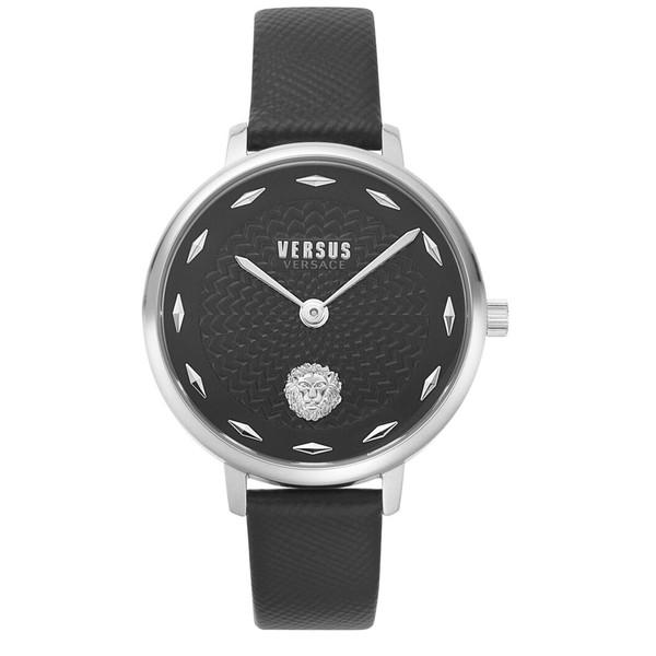 ساعت مچی عقربه ای زنانه ورسوس ورساچه مدل VSP1S0119
