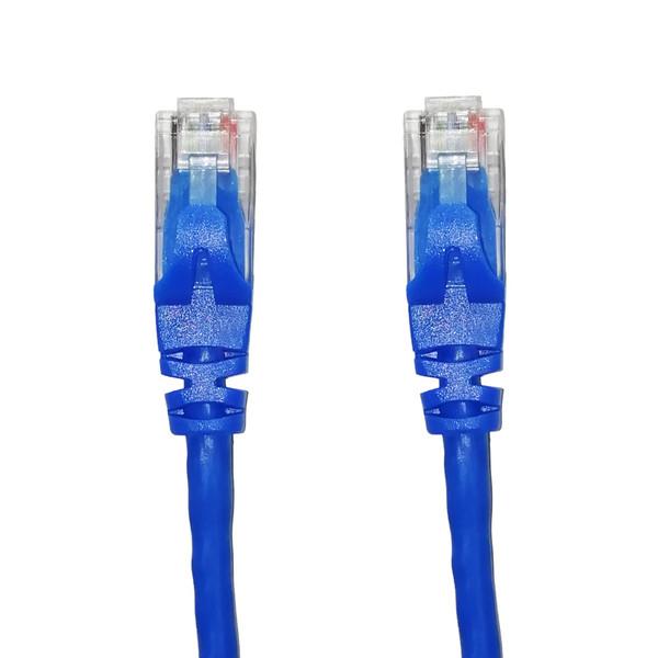 کابل شبکه Cat5E مدل MPC5E