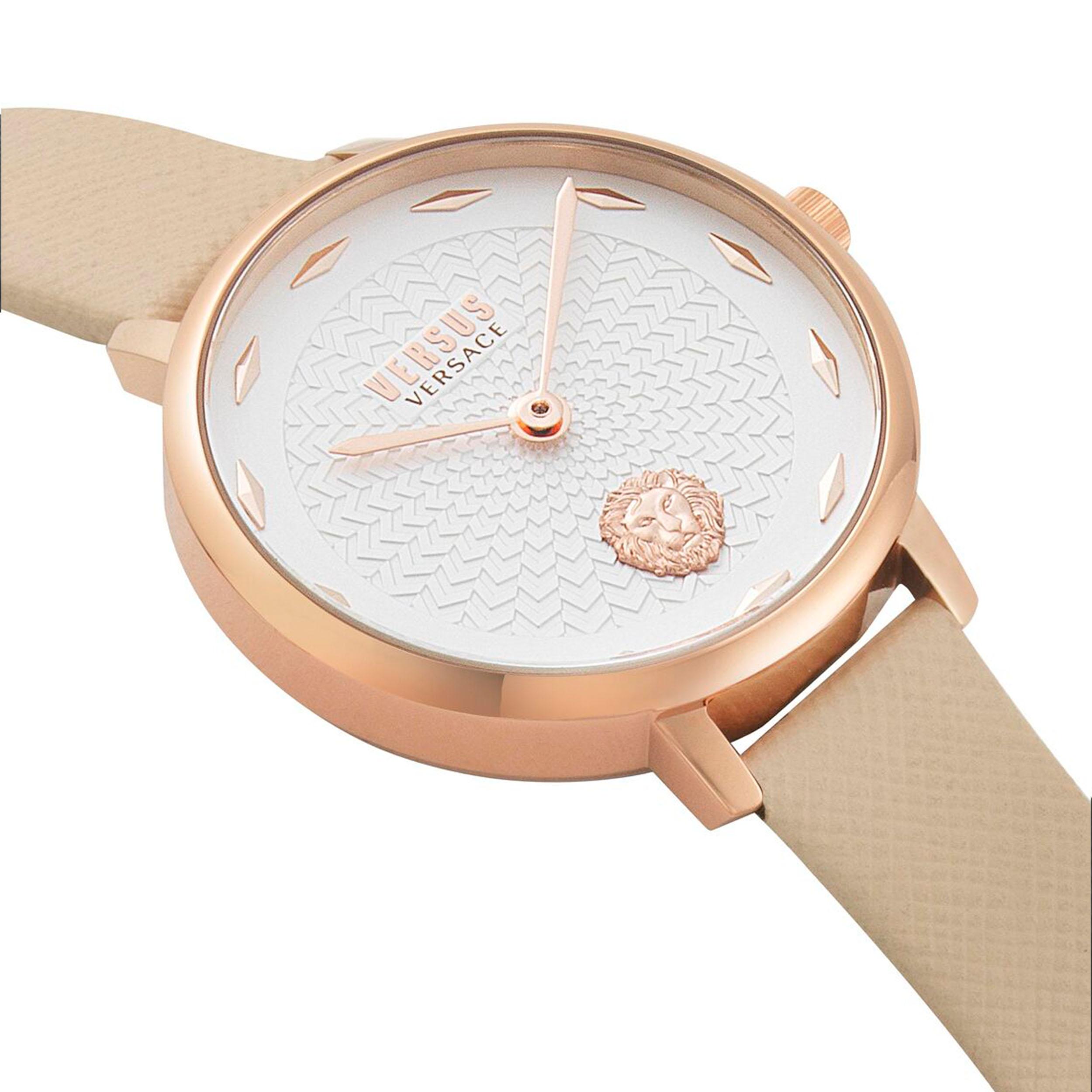 ساعت مچی عقربه ای زنانه ورسوس ورساچه مدل VSP1S0619              ارزان