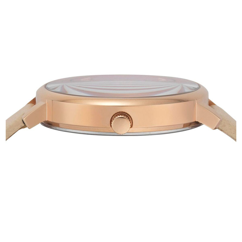 ساعت مچی عقربه ای زنانه ورسوس ورساچه مدل VSP1S0619