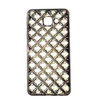 کاور مدل A01 مناسب برای گوشی موبایل سامسونگ Galaxy A5 2016 / A510