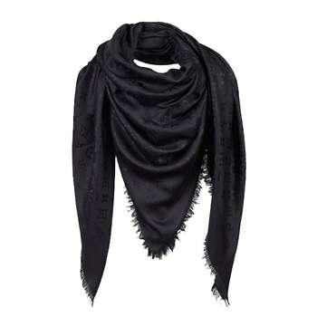 روسری زنانه کد 9817