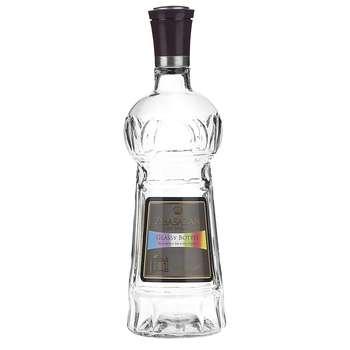 بطری زیباسازان مدل Caron