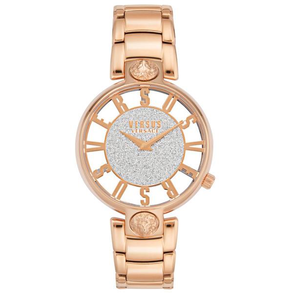 ساعت مچی عقربه ای زنانه ورسوس ورساچه مدل VSP491519