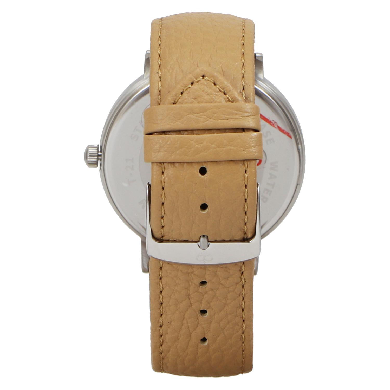 ساعت مچی عقربه ای مردانه رویال لندن مدل RL-41470-02              ارزان