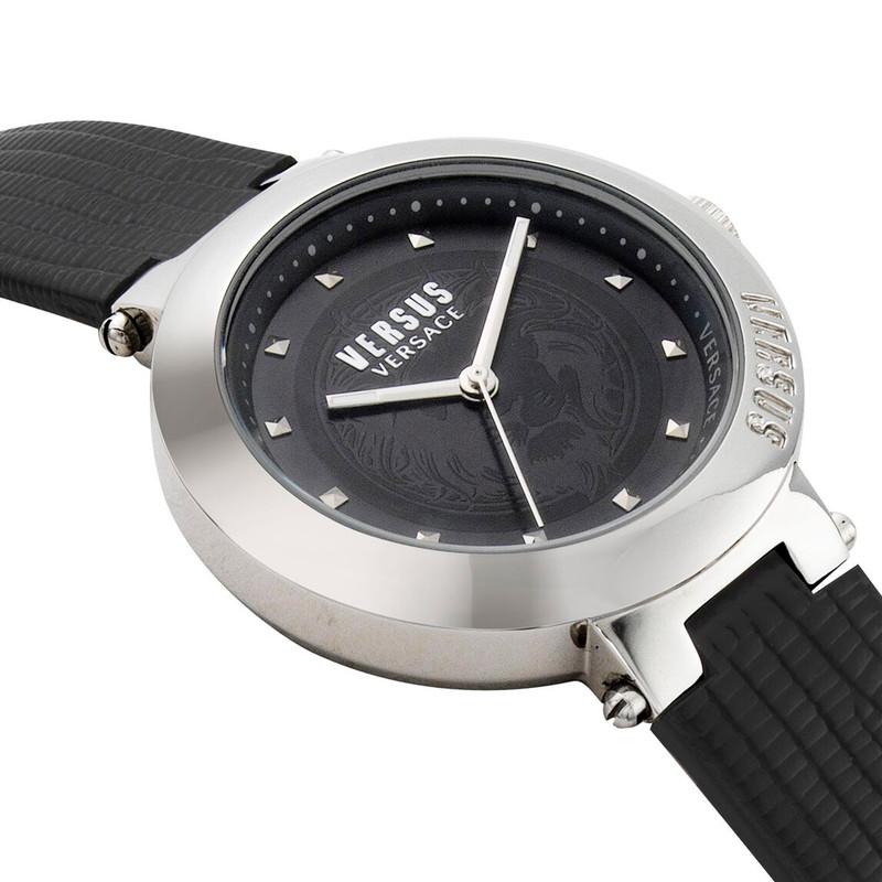 ساعت مچی عقربه ای زنانه ورسوس ورساچه مدل VSPLJ0119