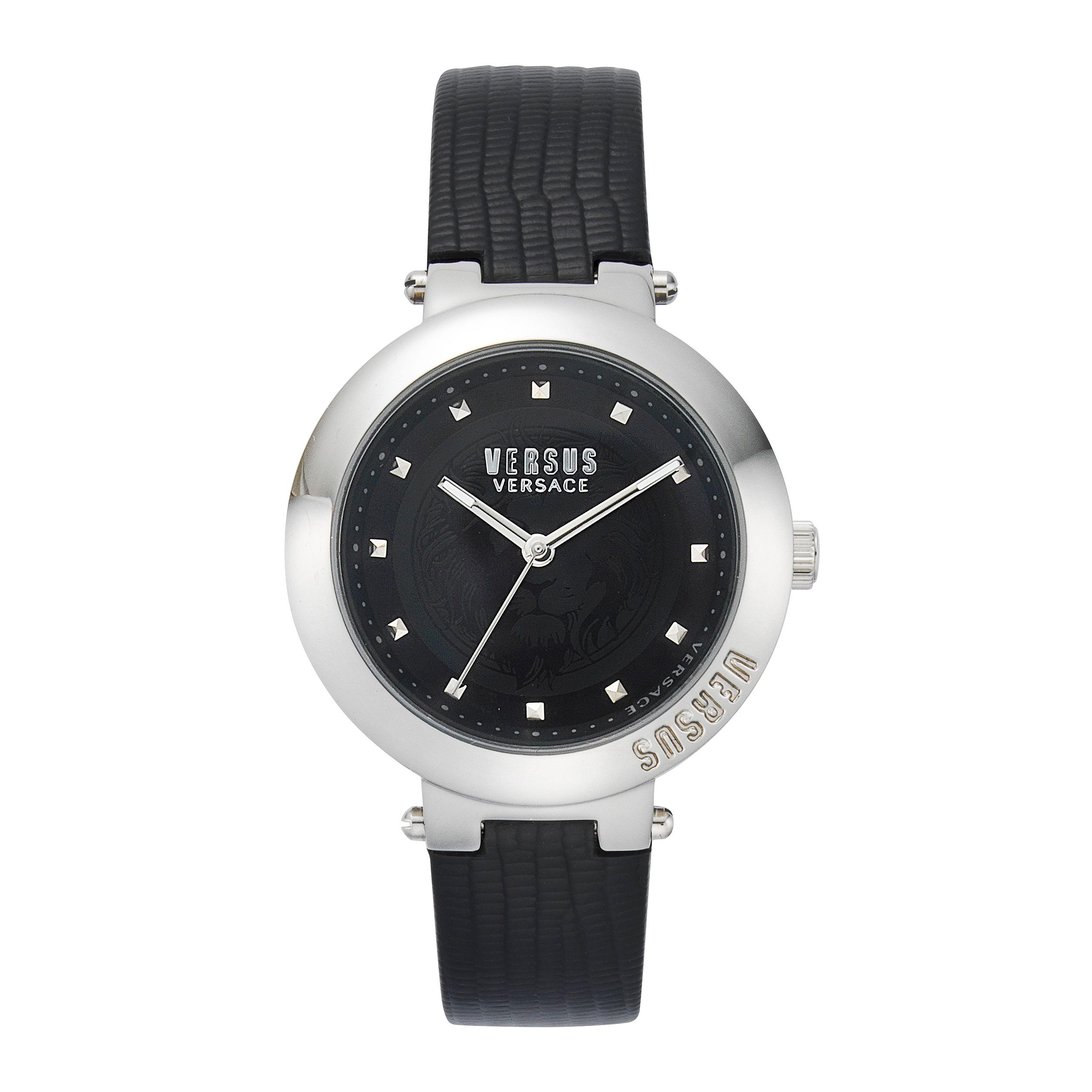 ساعت مچی عقربه ای زنانه ورسوس ورساچه مدل VSPLJ0119              ارزان