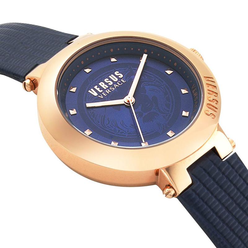 ساعت مچی عقربه ای زنانه ورسوس ورساچه مدل VSPLJ0419