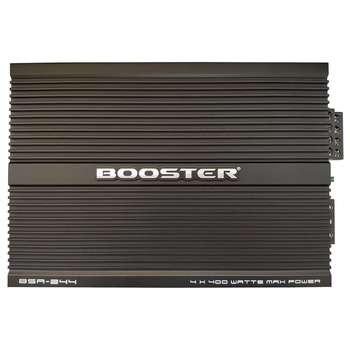 آمپلی فایر خودرو بوستر مدل BSA-244