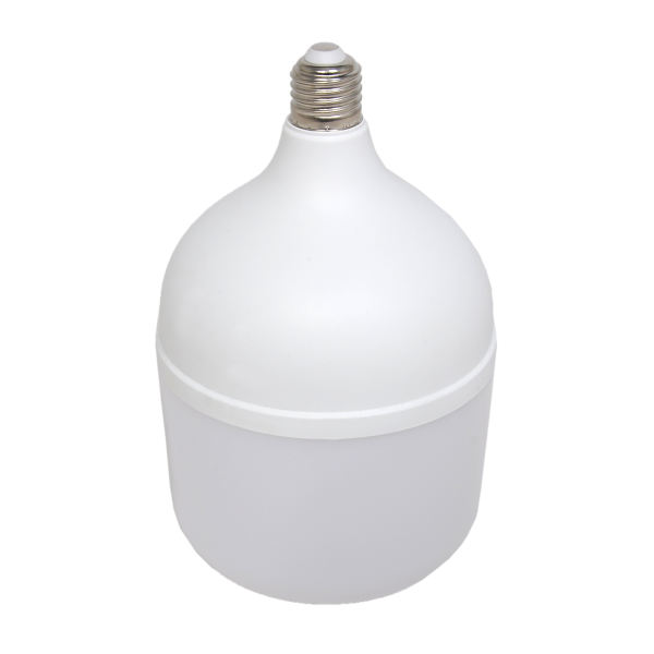 لامپ ال ای دی 50 وات آلیت کد 501 پایه E27