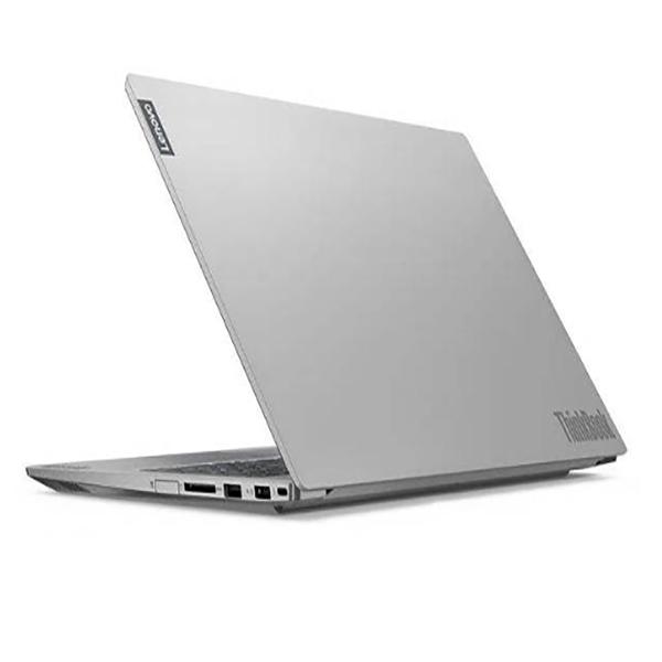 لپ تاپ 15 اینچی لنوو مدل ThinkBook 15 - A