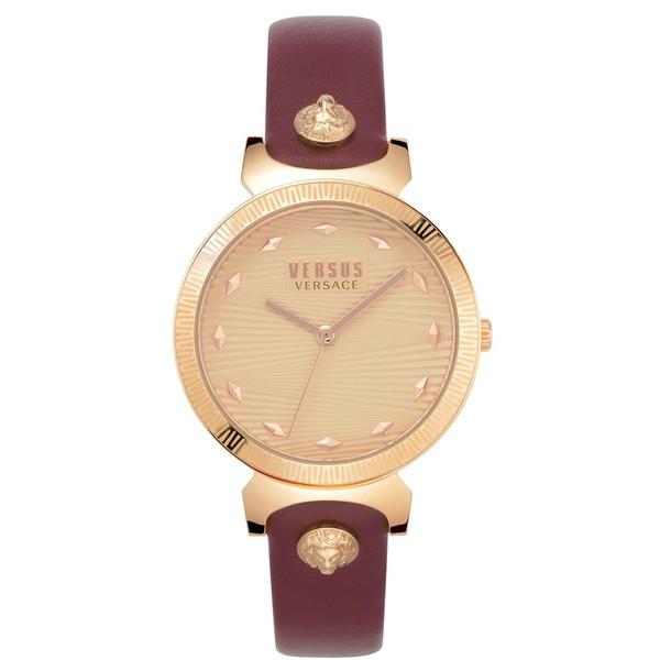 ساعت مچی عقربه ای زنانه ورسوس ورساچه مدل VPSEO0419