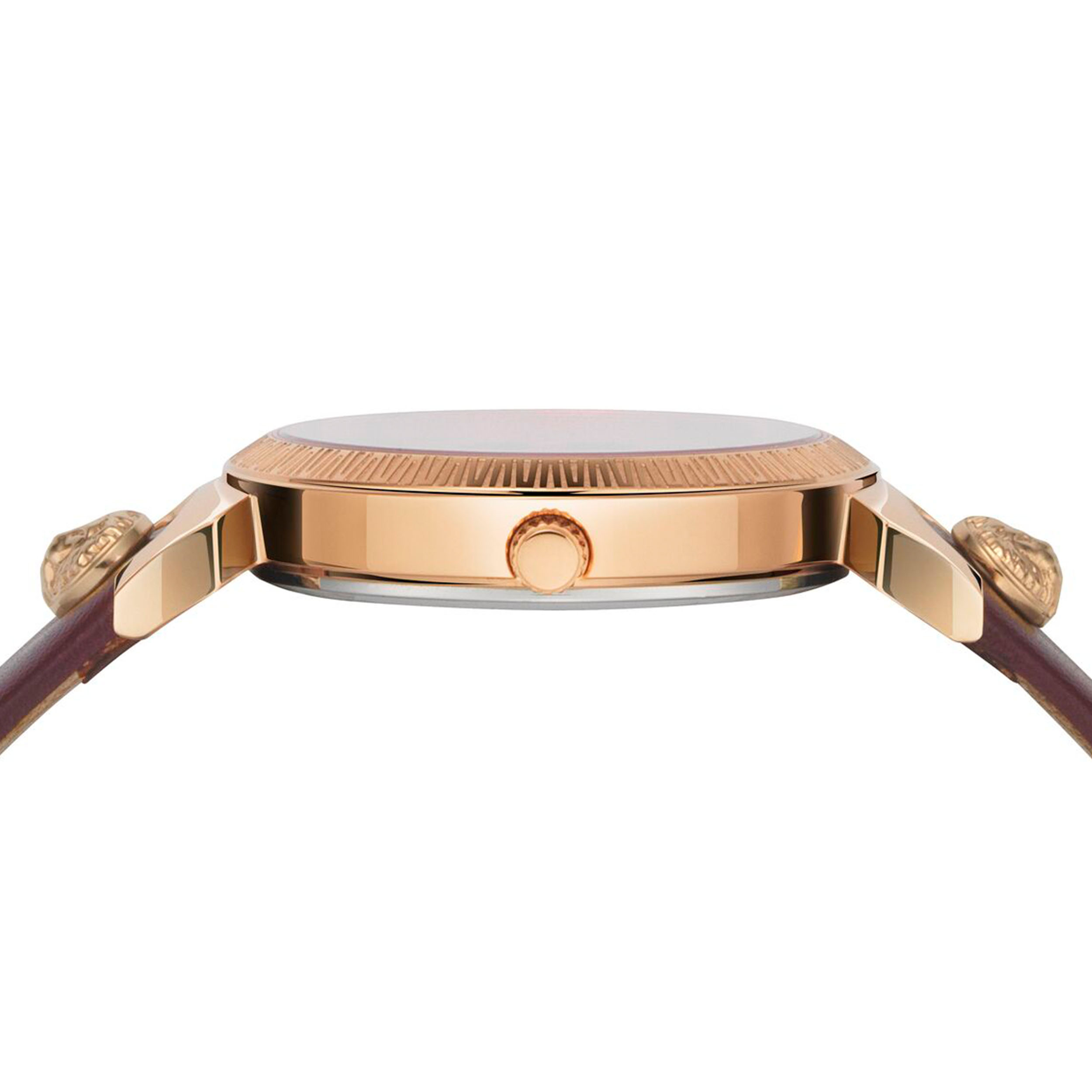 ساعت مچی عقربه ای زنانه ورسوس ورساچه مدل VPSEO0419              ارزان