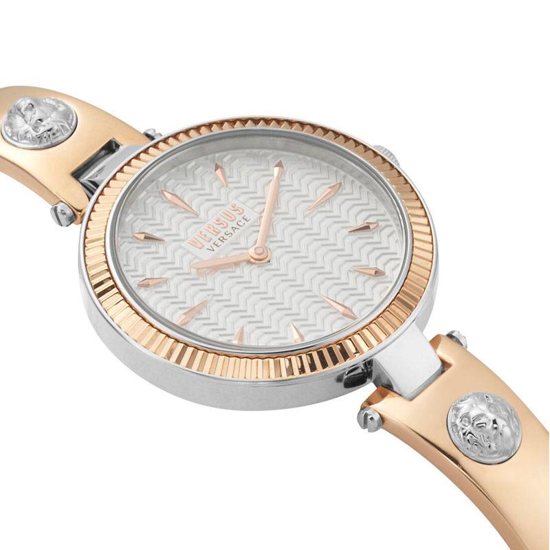 ساعت مچی عقربه ای زنانه ورسوس ورساچه مدل VSPEP0319