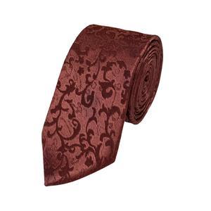 کراوات مردانه کد KTM01