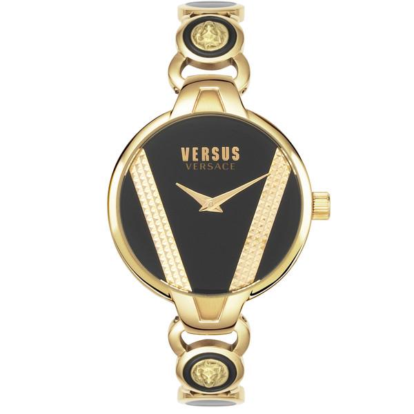 ساعت مچی عقربه ای زنانه ورسوس ورساچه مدل VSPER0319