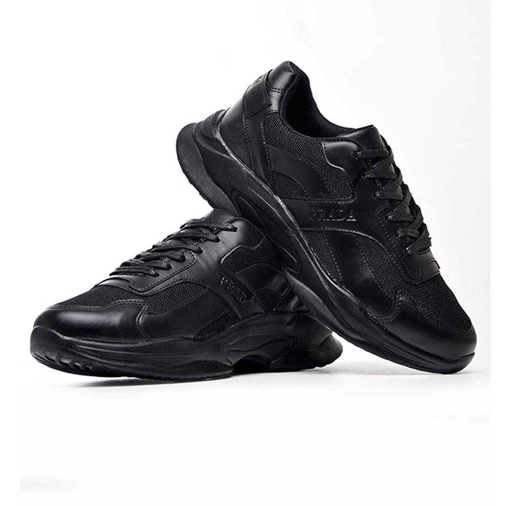 خرید                      کفش  پیاده روی مردانه مدل PD-SIA