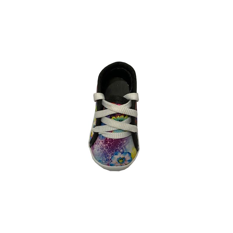 کفش راحتی نوزادی کد K106-C