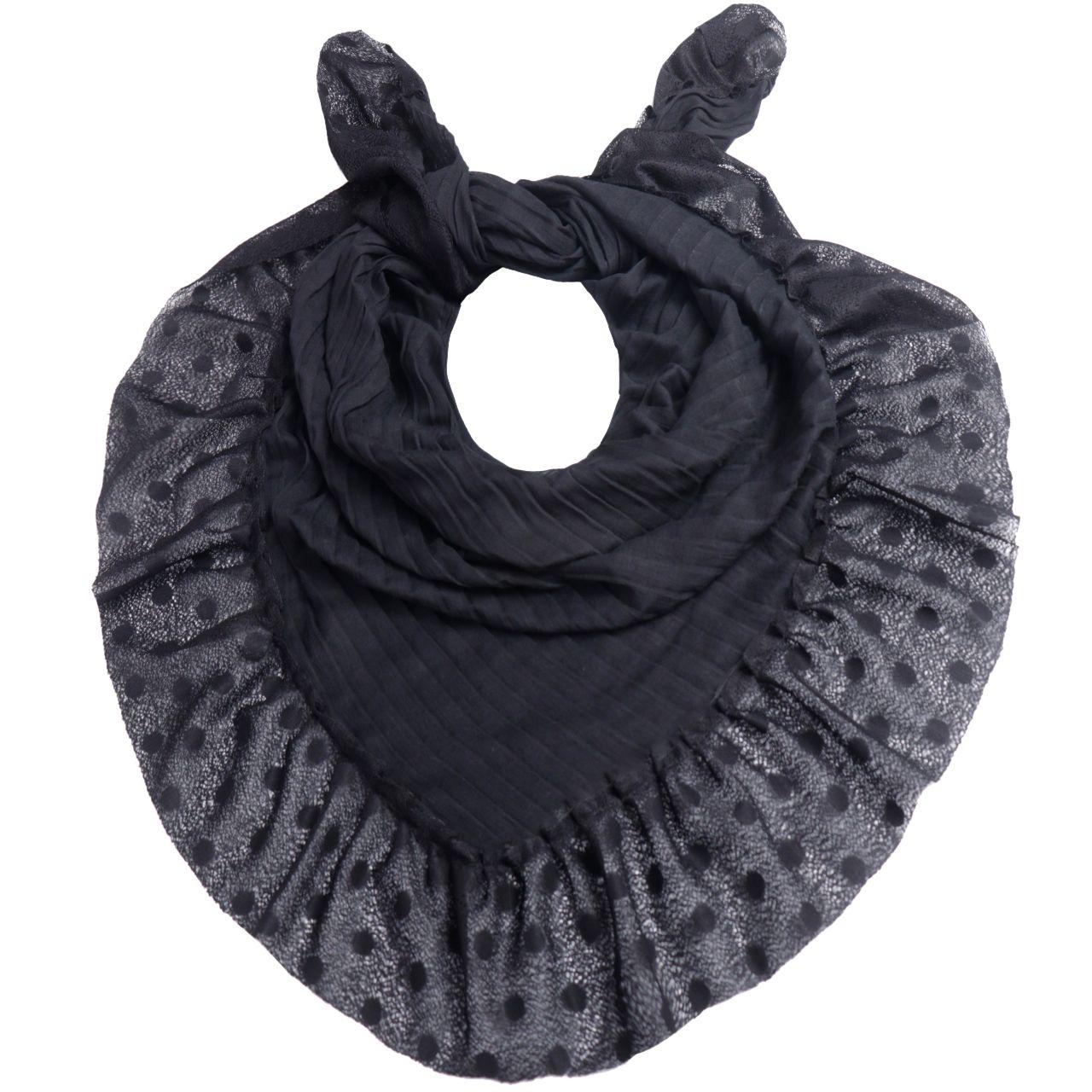 روسری زنانه کد Tp_44364-38