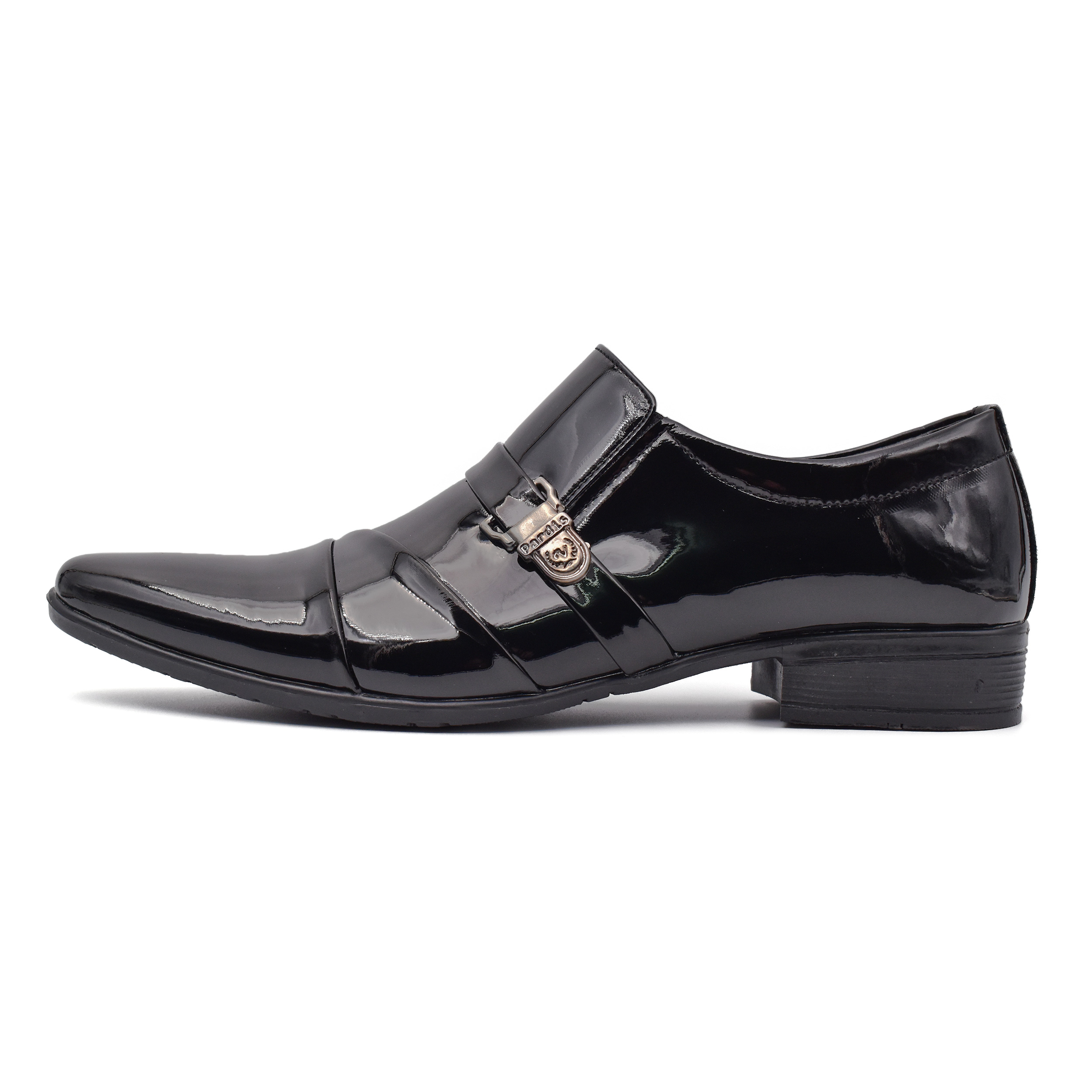 کفش مردانه مدل پردیس کد 6748