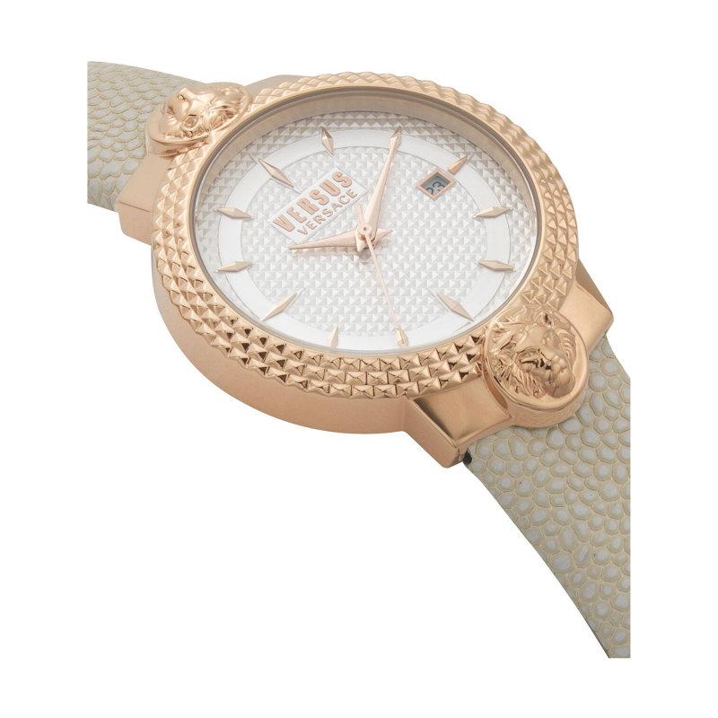 ساعت مچی عقربه ای زنانه ورسوس ورساچه مدل VSPLK0419