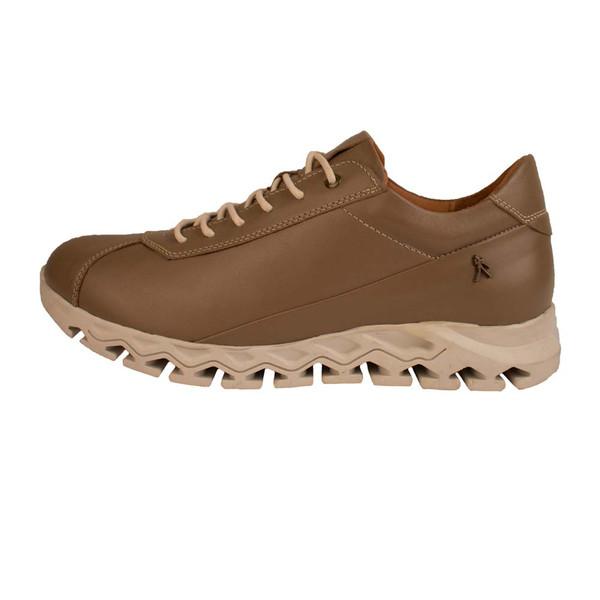 کفش روزمره زنانه نیکلاس کد 796-V