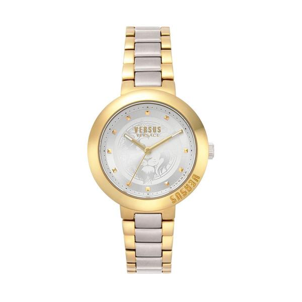 ساعت مچی عقربه ای زنانه ورسوس ورساچه مدل VSPLJ0619