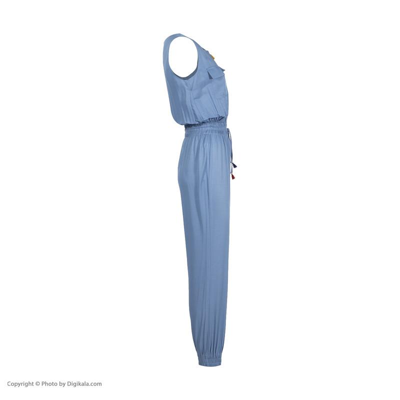 سرهمی زنانه تولیکا مدل 2241111-50