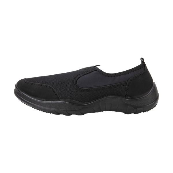کفش روزمره مردانه مدل ماتئو