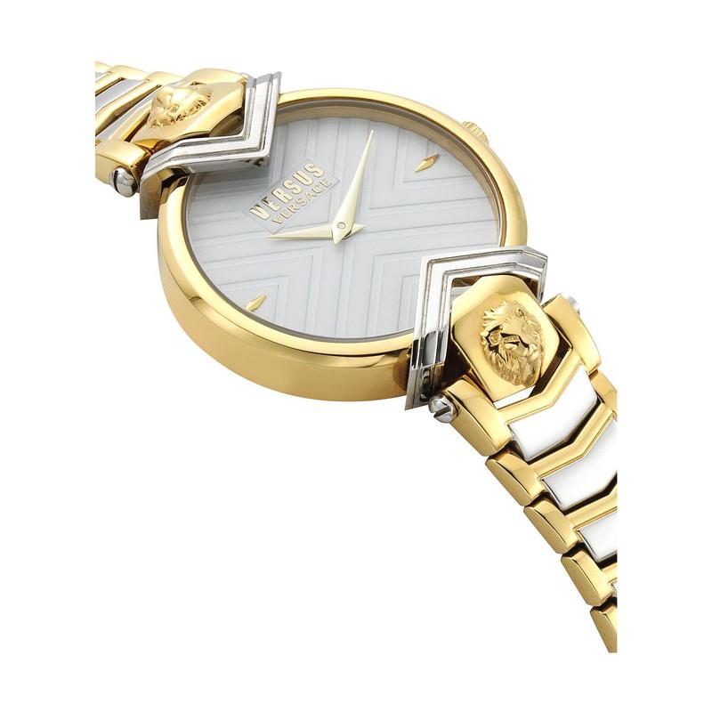 ساعت مچی عقربه ای زنانه ورسوس ورساچه مدل VSPLH0619