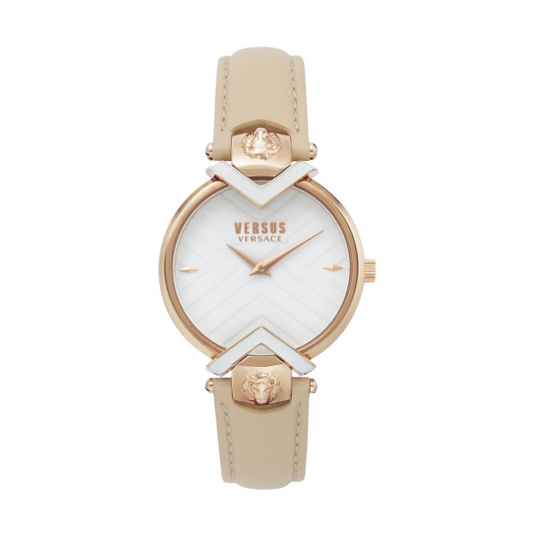 ساعت مچی عقربه ای زنانه ورسوس ورساچه مدل VSPLH0319