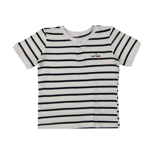 تی شرت بچگانه ناربن مدل 1521183-0159