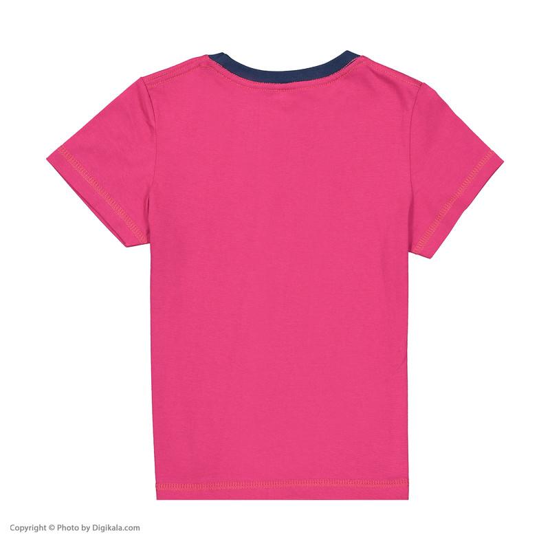 تی شرت بچگانه ناربن مدل 1521182-88