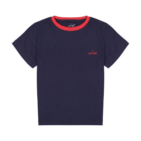 تی شرت بچگانه ناربن مدل 1521182-59